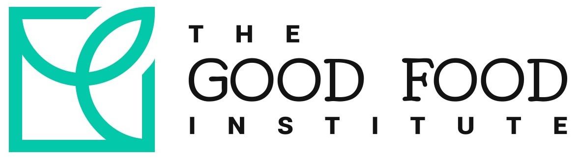 Invest In Good Food Institute